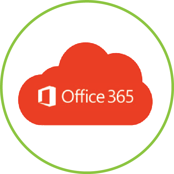 Game Changer: Why You Should Consider an Office 365 Move