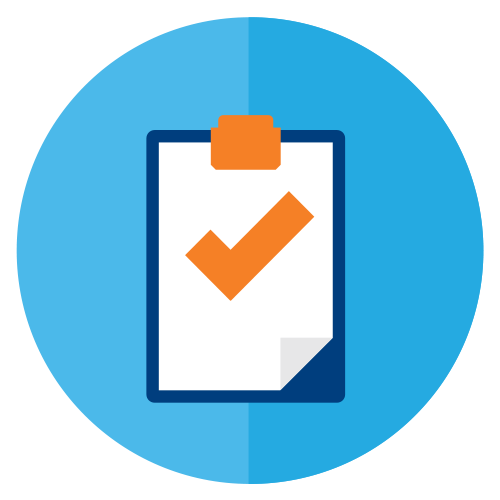 IT Standards icon